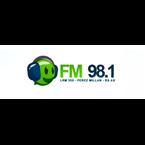 La Radio de Perez Millan