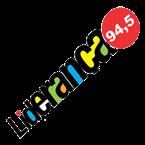 Rádio Liderança Brazilian Popular