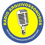 Radio Arquivos Sonoros Local Music