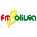 Radio FM Bolivia / Gigante Spanish Music