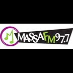 Radio Massa FM (Curitiba) Brazilian Popular