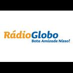 Rádio Globo (Cascavel) Brazilian Talk