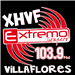 Extremo Grupero Villaflores Mexican