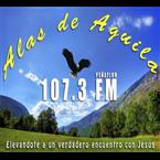 Radio Alás De Águila Peñaflor Religion & Spirituality