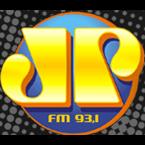 Rádio Jovem Pan FM (Ribeirão Preto) Top 40/Pop