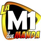 La M1