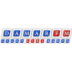 Damar FM Turkish Music