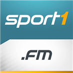 Sport1.fm Sports Talk & News