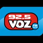 VOZ FM Adult Contemporary