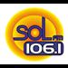 Sol 106.1 Pop Latino