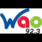 Wao Reggaeton