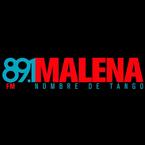 Malena 89.1 Tango