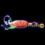 Luso Radio Classic Hits