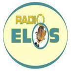 Rádio Elos Evangélica