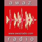 Awaz Radio Top 40/Pop