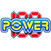 Power FM Top 40/Pop