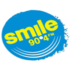 Smile 90.4 FM Adult Contemporary