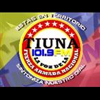 Tiuna FM Spanish Music