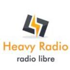 Heavy Radio Electronic