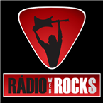 Rádio Rocks Rock