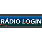 Rádio Login Electronic
