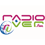 Radiover FM