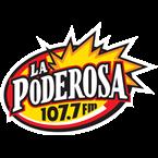 La Poderosa Mexican