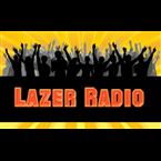 Lazer Radio 80`s