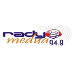 Radyo Medya Turkish Music