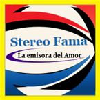 Stereo Fama Eclectic