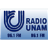 Radio UNAM Spanish Talk