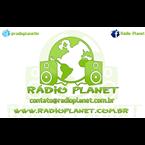Rádio Planet Top 40/Pop