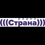 Radio Strana