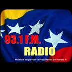 931fmradio