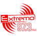 Extremo FM Top 40/Pop