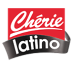 Chérie Latino Spanish Music