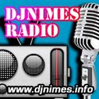 Djnimes Radio Electronic