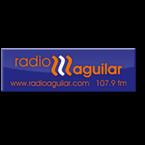 Radio Aguilar Spanish Music