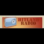 Hitland Radio Rock