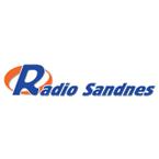 Radio Sandnes Top 40/Pop