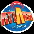 Rádio Atlanta Sertanejo Pop