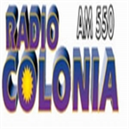 Radio Colonia Spanish Talk