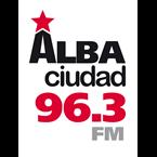 Alba Ciudad Politics