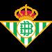 Radio Betis Soccer