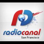 Radiocanal Top 40/Pop