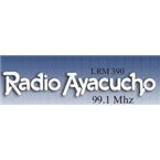 Radio Ayacucho Rumba
