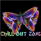 Chill Out Zone Chill