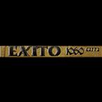 Radio Exito Spanish Music