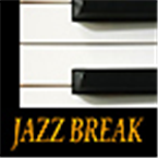 [Jazz] jAzz bReak Jazz