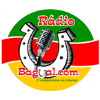 Rádio Bagual Local Music